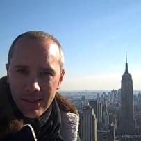 Para, Pregunta y Expande tu Perspectiva (video desde Nueva York)
