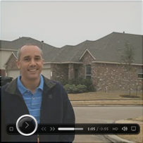 """Una Clave a Recordar cuando Estamos """"Nublados"""" (video desde Houston)"""